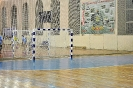 Спортзалы Санкт-Петербурга_3