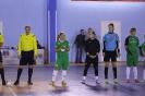 Кубок открытия сезона 2017 г._12