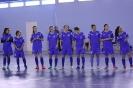 Кубок открытия сезона 2017 г._14