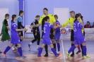 Кубок открытия сезона 2017 г._19