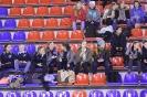 Кубок открытия сезона 2017 г._1