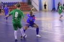 Кубок открытия сезона 2017 г._32