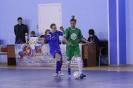 Кубок открытия сезона 2017 г._34