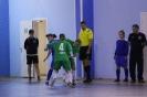 Кубок открытия сезона 2017 г._37