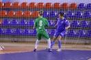 Кубок открытия сезона 2017 г._52