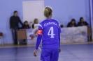 Кубок открытия сезона 2017 г._53