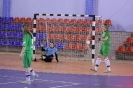 Кубок открытия сезона 2017 г._55