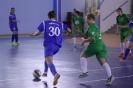 Кубок открытия сезона 2017 г._65