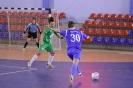 Кубок открытия сезона 2017 г._68