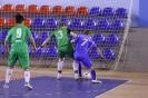 Кубок открытия сезона 2017 г._71