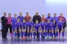 Кубок открытия сезона 2017 г._8
